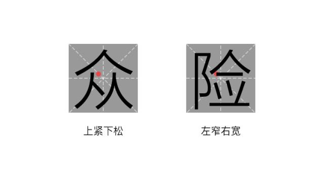 平面设计师必读,如何从基础开始有系统的学习字体设计
