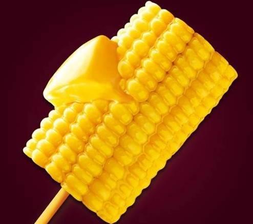 玉米多种做法,分分钟上桌美