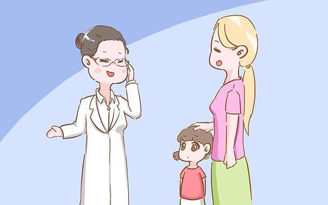孩子補鈣過量會越來越醜?家長再不停止或許會毀了孩子的一生