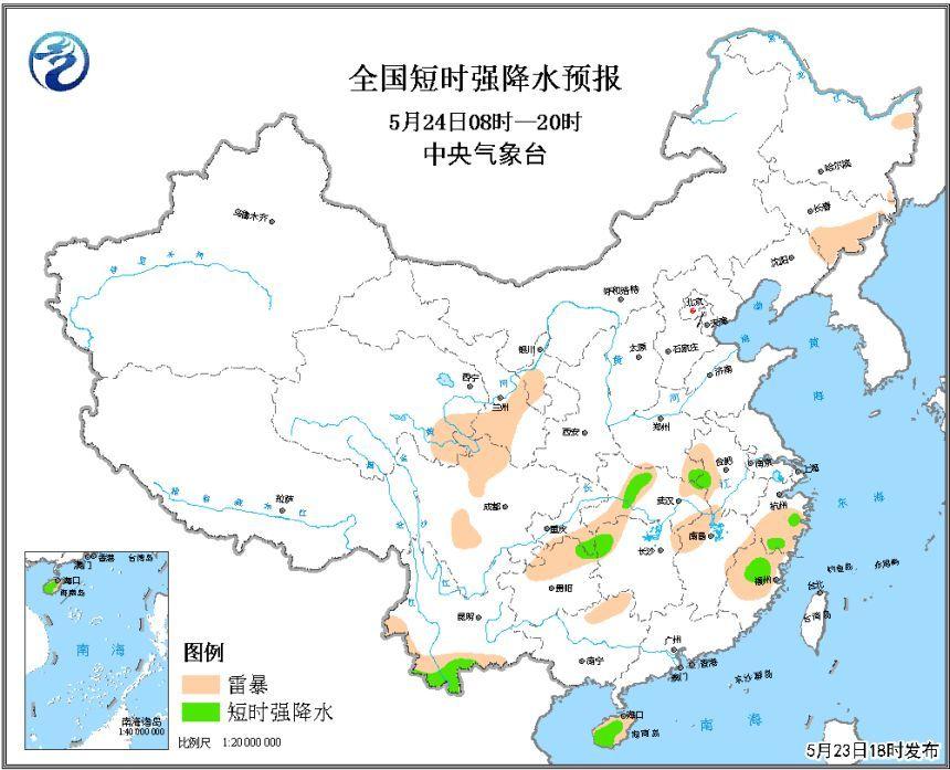 临夏县人口_临夏人口有多少