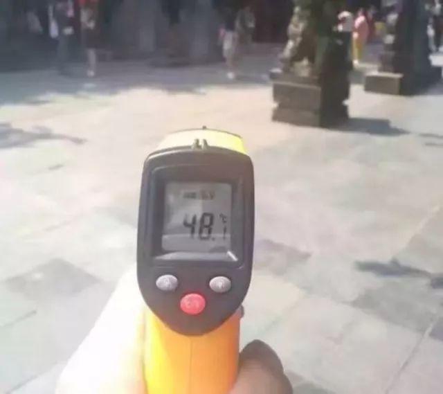 火爐城市,夏天沒幾杯續命的冷飲,怎麼活?