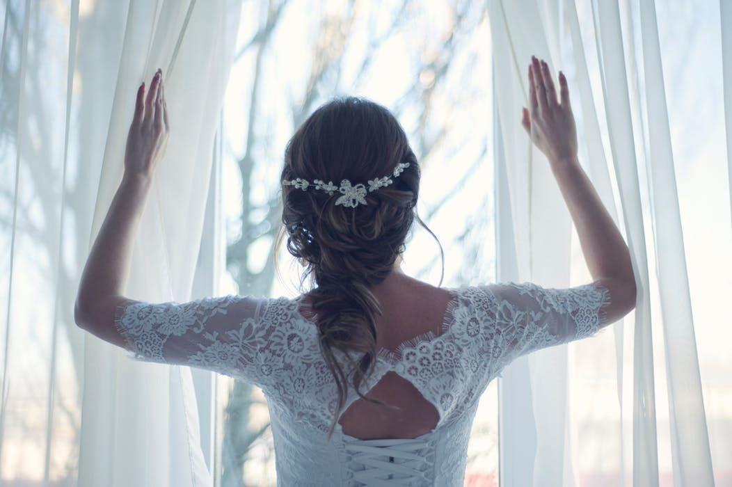"""马云在婚礼一段话刷爆朋友圈:所谓婚姻,就是""""算了吧""""!"""