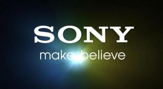 20亿美元收购EMI 索尼新增200万歌曲版权 成世界最大音乐版权商