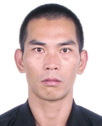 社会 正文  2,许文胜(b级通缉犯,奖励人民币2万元),男,1982年12月14日