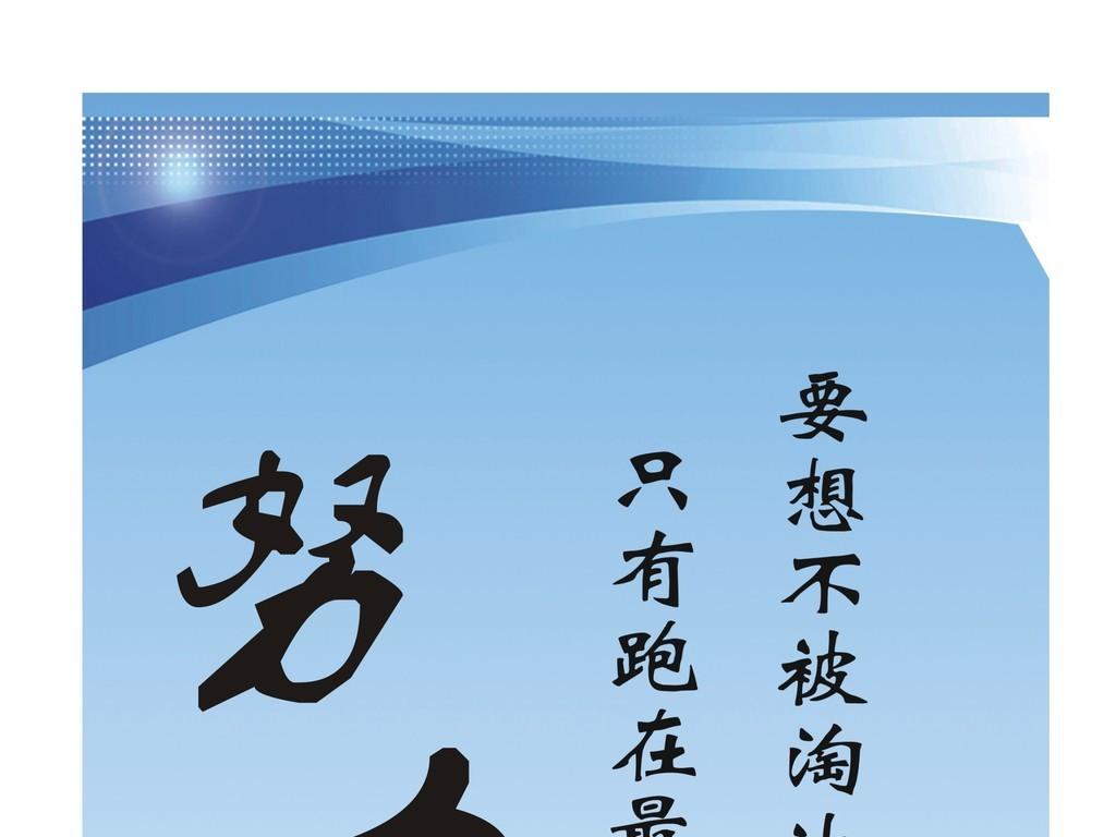 西安交大金融专硕,专业课经验分享
