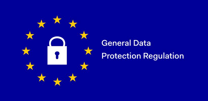 欧盟首个数据保护条例GDPR明日生效,你可能需要这份中文版的全文丁晓东译