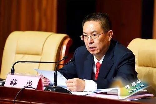 河南沁陽市委書記墜崖殉職,被追授優秀共產黨員