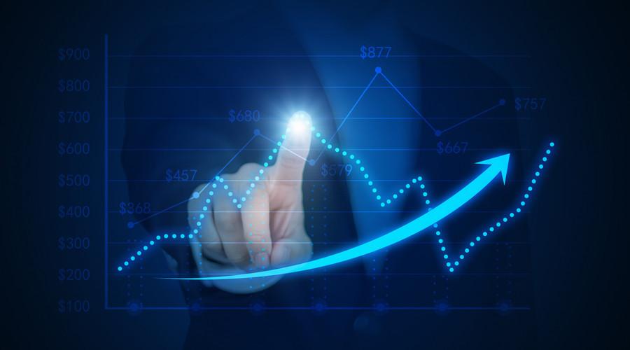 """阿里影业一天涨32%,谁在炒作阿里系两只""""百亿仙股""""?"""