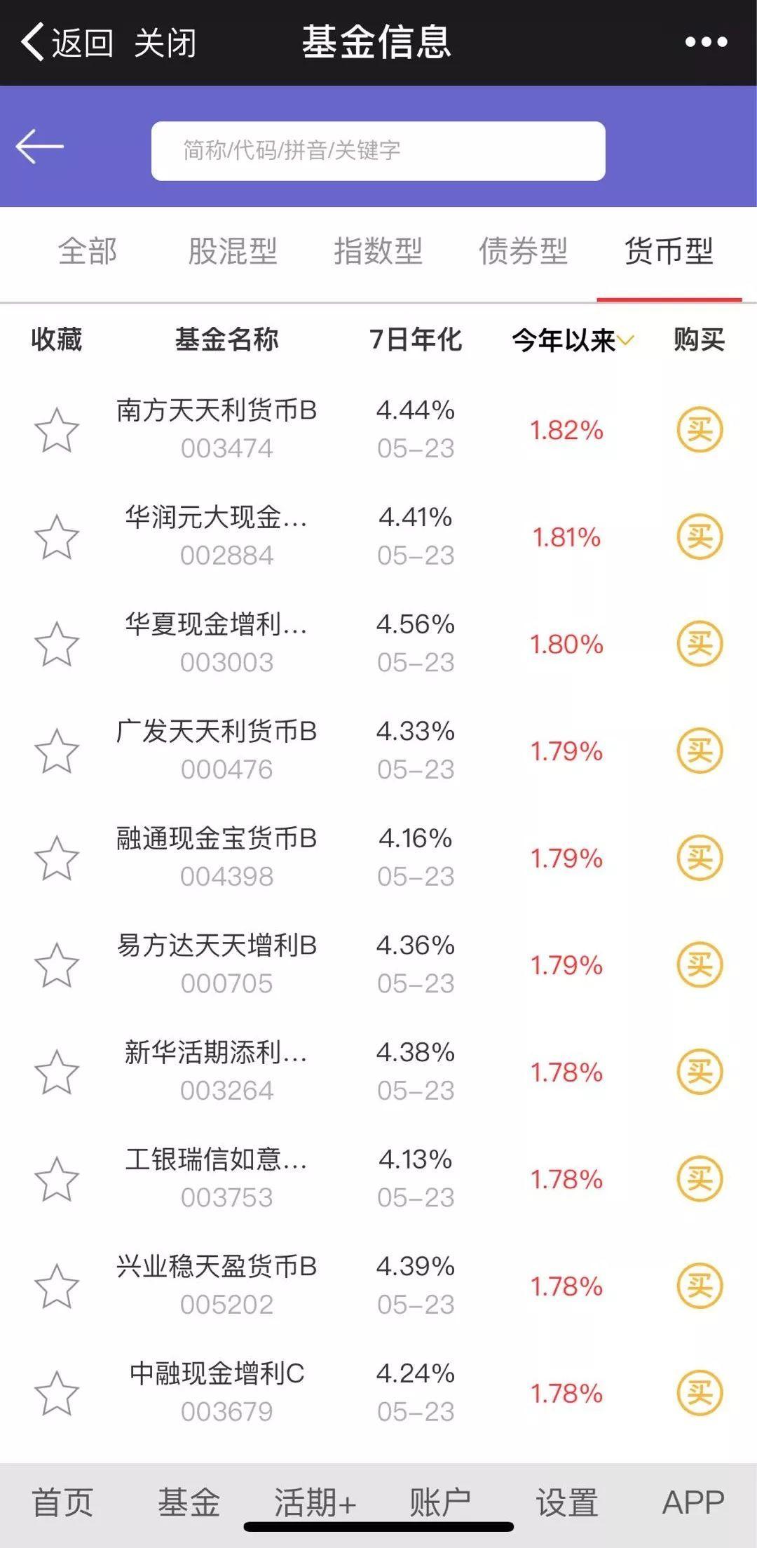 建信现金添利货币市场基金.doc -max上传文档投稿赚钱-文档C2...