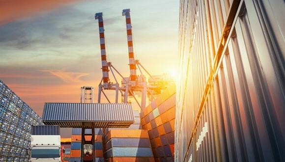 服务贸易创新试点扩围 电信旅游等领域重点扩