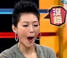"""霍思燕讓嗯哼叫楊冪""""老姨""""?可之前兩人不還互搶角色扇耳光嗎?"""