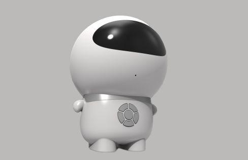 下一轮人工智能泡沫,或将由消费机器人引发