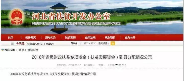 沧州各县经济总量_沧州各县地图