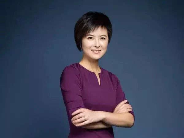 张泉灵:错过DaDa(哒哒英语),是我做投资人以来最大的遗憾