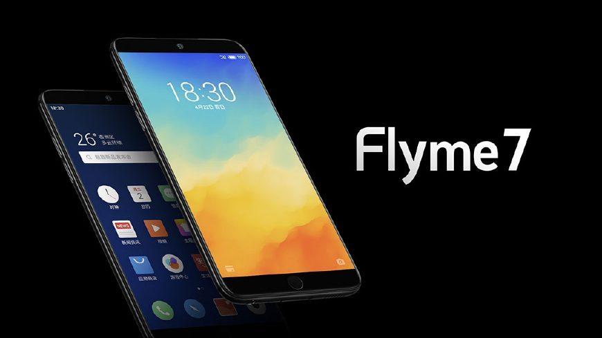 体验之后才知道 Flyme 7的这些小功能也超实用