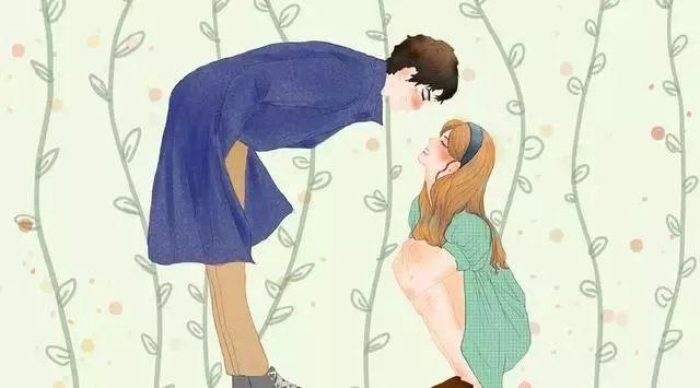 女人做好这3点,会让男人主动追求你!