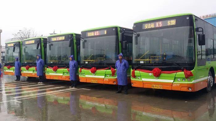 重磅 南宁北站计划2022年通车,高铁将提速至350公里