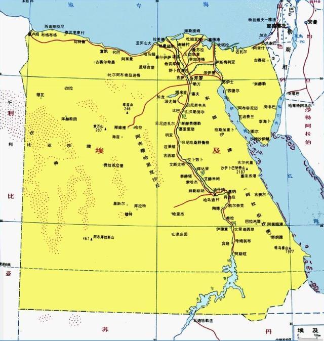 中东gdp_军迷俱乐部第368期 中国是否要保持军费大幅增长