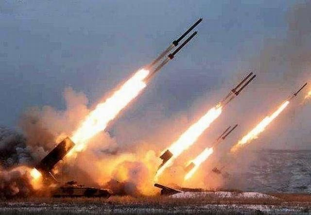 伊朗和以色列将会爆发全面战争吗,俄国模拟推演后说:绝不可能