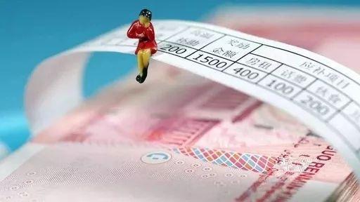 2018年公务员工资还会涨吗?