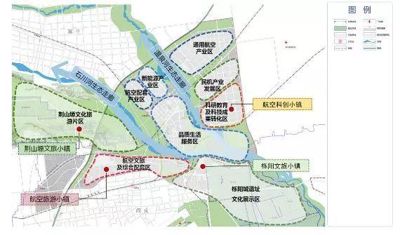 2020年GDP500亿左右的城市_20年,湖北这20个县市区GDP将超过500亿,有你家乡吗