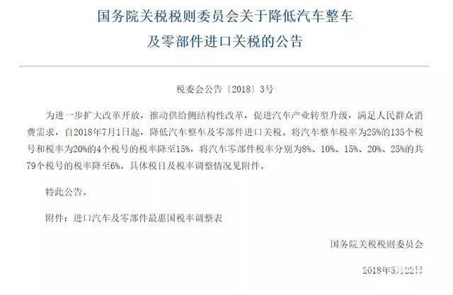 奔驰/宝马/奥迪进口车价格全面下调,跌幅最大的25.6万!