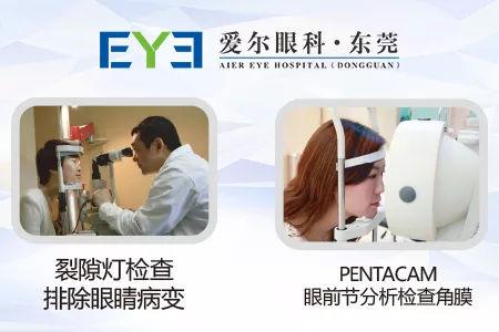 眼睛近视做手术好吗⊙想做近视手术,眼科医生的 3 个忠告,网站推广