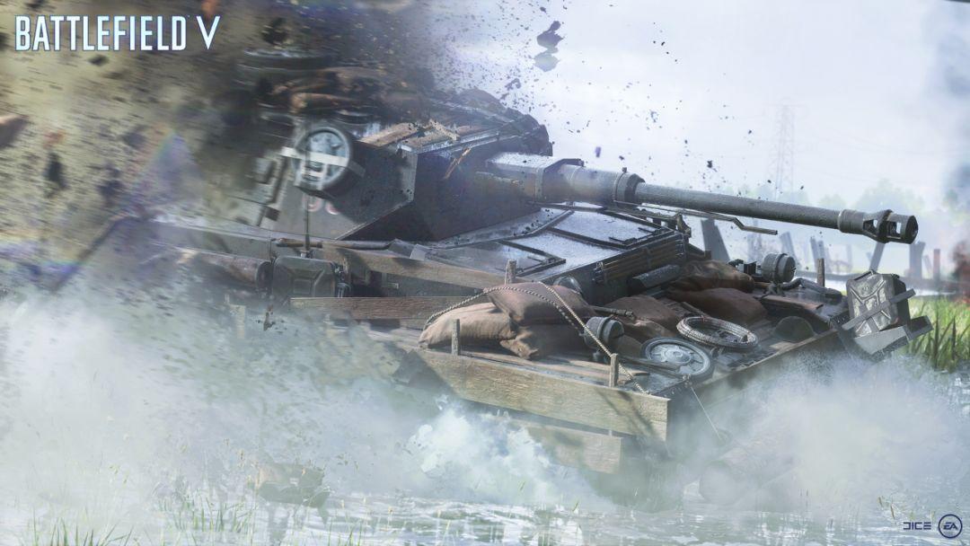 整大解决计国了搜卡的中狐填样产入逐为以中最体驱设舰