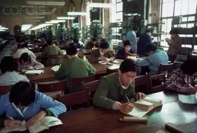1970年驻马店人口_驻马店1975年洪水图片