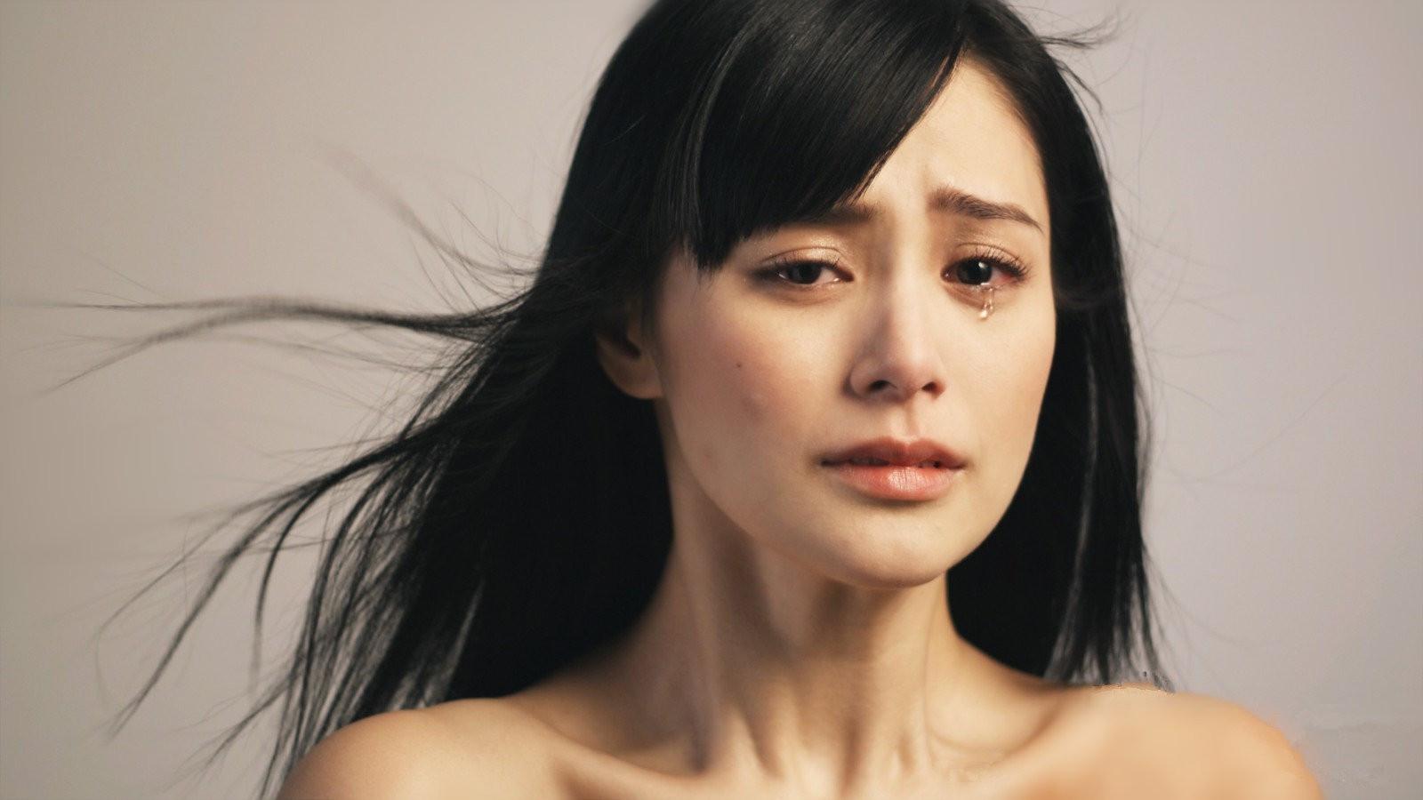 陈冠希艳门事件女主角_Facebook 喊用户主动上传裸照,为了不让你成为「艳照门」主角