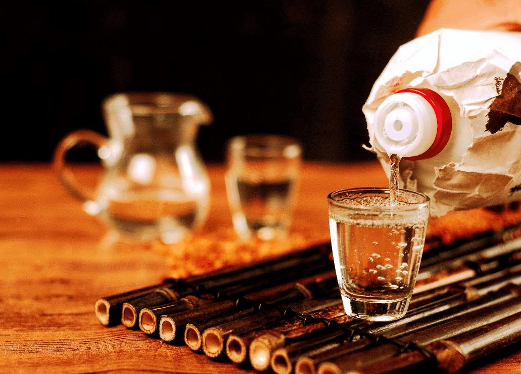 白酒gdp_江苏13大城市GDP排行新鲜出炉,苏州位居第一