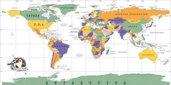 最安全的国家_出国旅游注意哪些危险 出国旅游危险吗