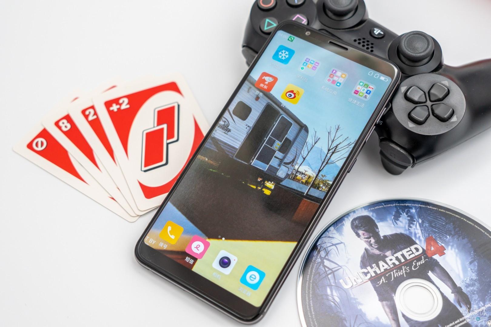 最新手机�yn�-a:+�_在最新的n7上360手机不但延续了强大性能,还对当下大热的游戏体验进行