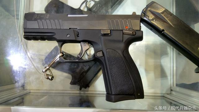 后仓击锤_该枪除了击锤,空仓挂机,扳机以及拆卸方式参考格洛克手枪设计以外