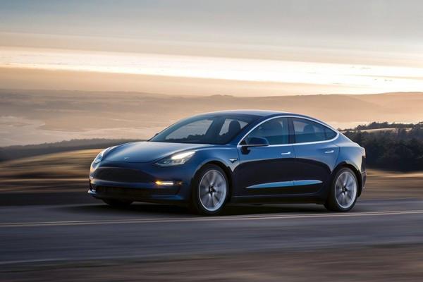 新能源车要保养吗?有哪些项目?价格高吗?_快乐十分走势