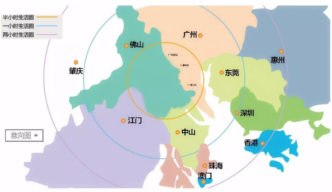 2020年田阳区上半年G_田阳区2020年规划图