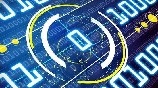 ECYC——区块链的彭博资讯