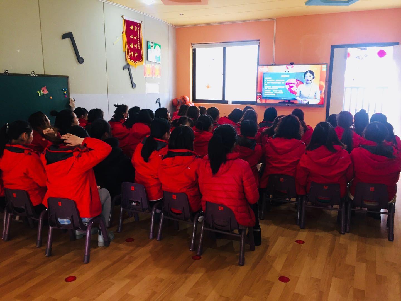 从教学环节切入,联帮在线如何玩转幼教双师课堂?