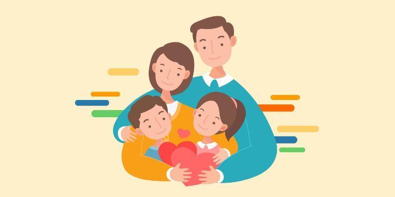 父母管理好自己的情绪,是给孩子最好的教育丨浙江家长学校⑩
