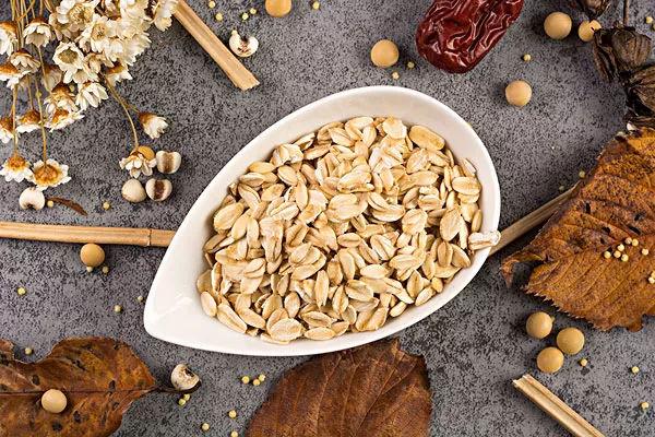 十大最适合减肥的主食,放下白米饭、白面条吧!