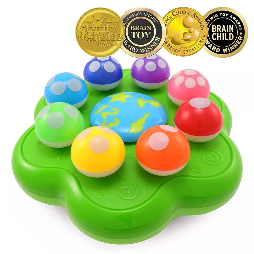 如何选择合适的室内儿童乐园游乐设备?