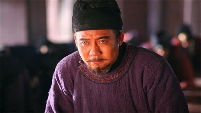 李世民x李恪_李世民选择皇位继承人酿成大错,若非出一个李隆基,大唐帝国差点成为