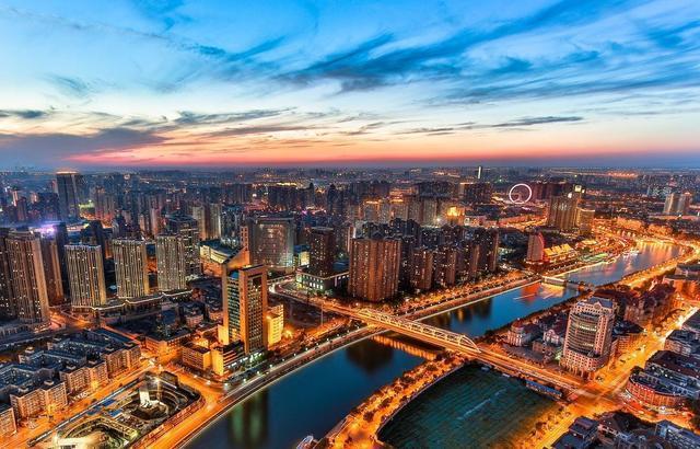 仰光gdp相当于中国哪个城市_缅甸最繁华的城市仰光,可以和中国哪座城市相比,看完有点惊讶