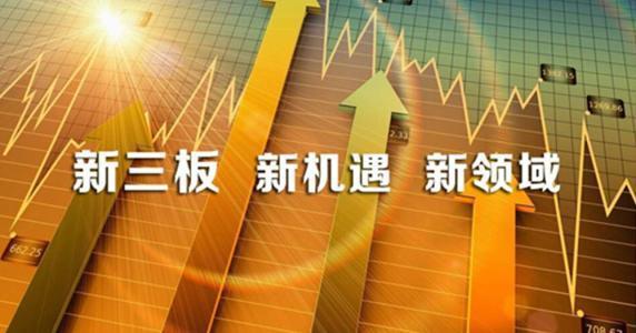宋清辉:新三板公司治理成败关键何在