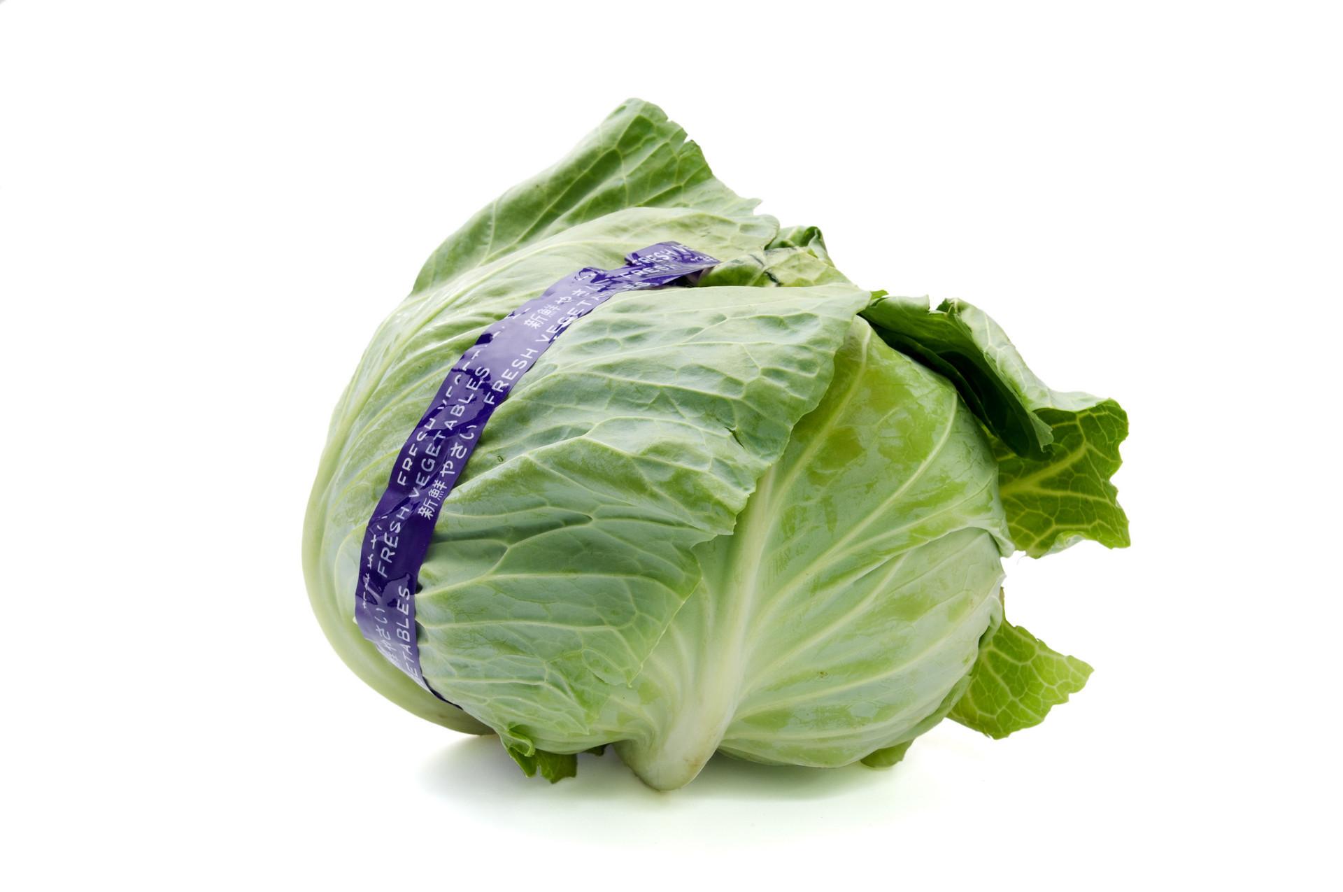 多吃蔬菜身体棒⊙这种蔬菜不要再买了,天天吃可能对身体造成危害,现在知道还不晚 ...,网站推广