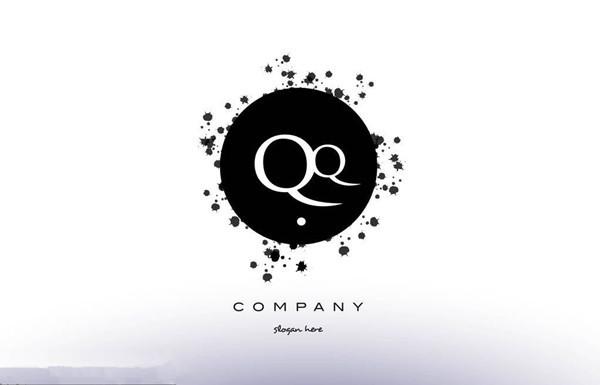 如何为qq游戏充值_QQ号丶支付宝丶游戏账号是否可以传给下一代?虚拟产品该如何 ...