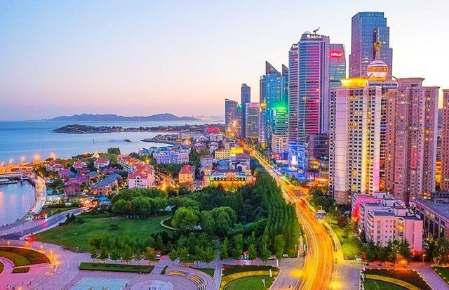 温州市区人口和GDP_温州市区名胜风景区