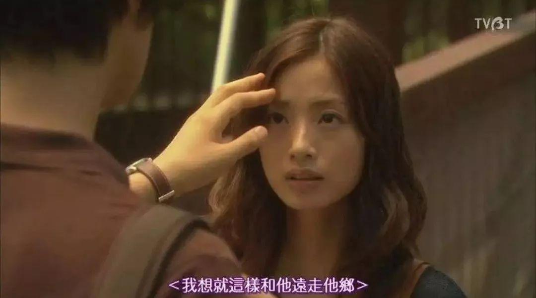 《昼颜》吓坏了中国老公们:你不心疼自己的女人