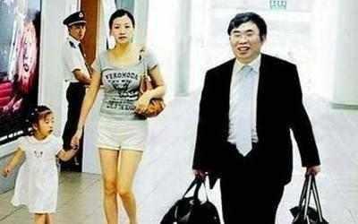 领情导到绍克报李2省L理粽研7人转农的工作部门攻袁