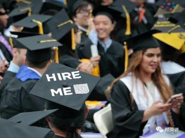秒速飞艇计划app毕业焦虑:留学花费百万,到底要工作多少年才